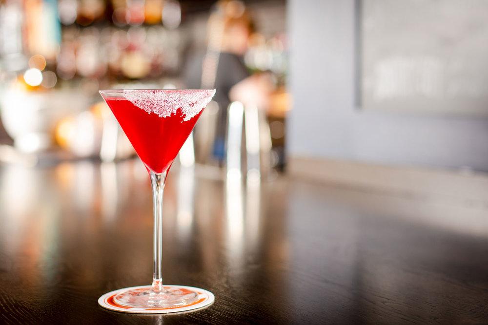 Thirsty-Fox-Cocktail.jpg