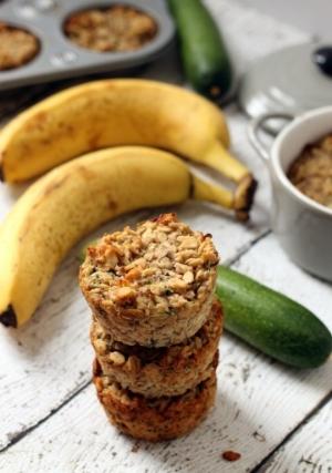 banana_zucchini_oatmeal_cups_360x513.jpg