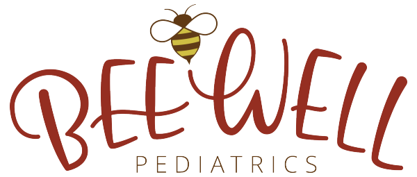 Bee Well Pediatrics