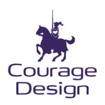 - Design bureau