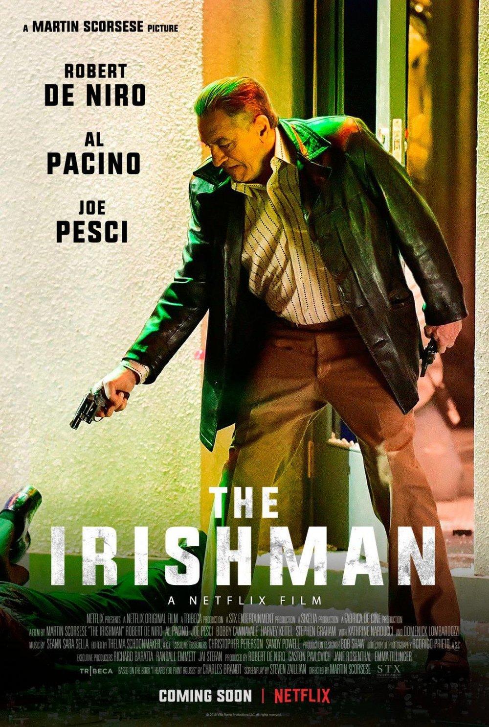 Irishman.jpg
