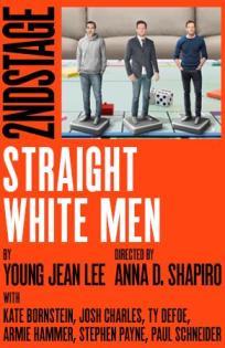 Straight White Men.jpg