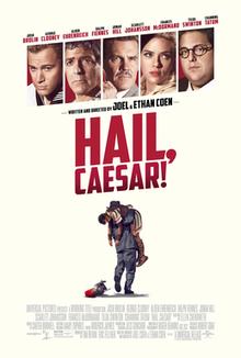 Hail,_Caesar!_poster.png