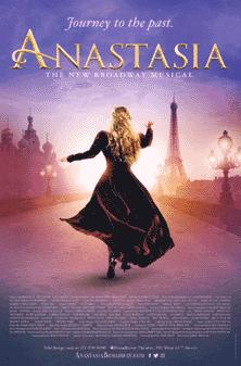 Anastasia.png