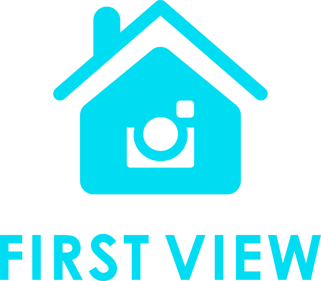 First View