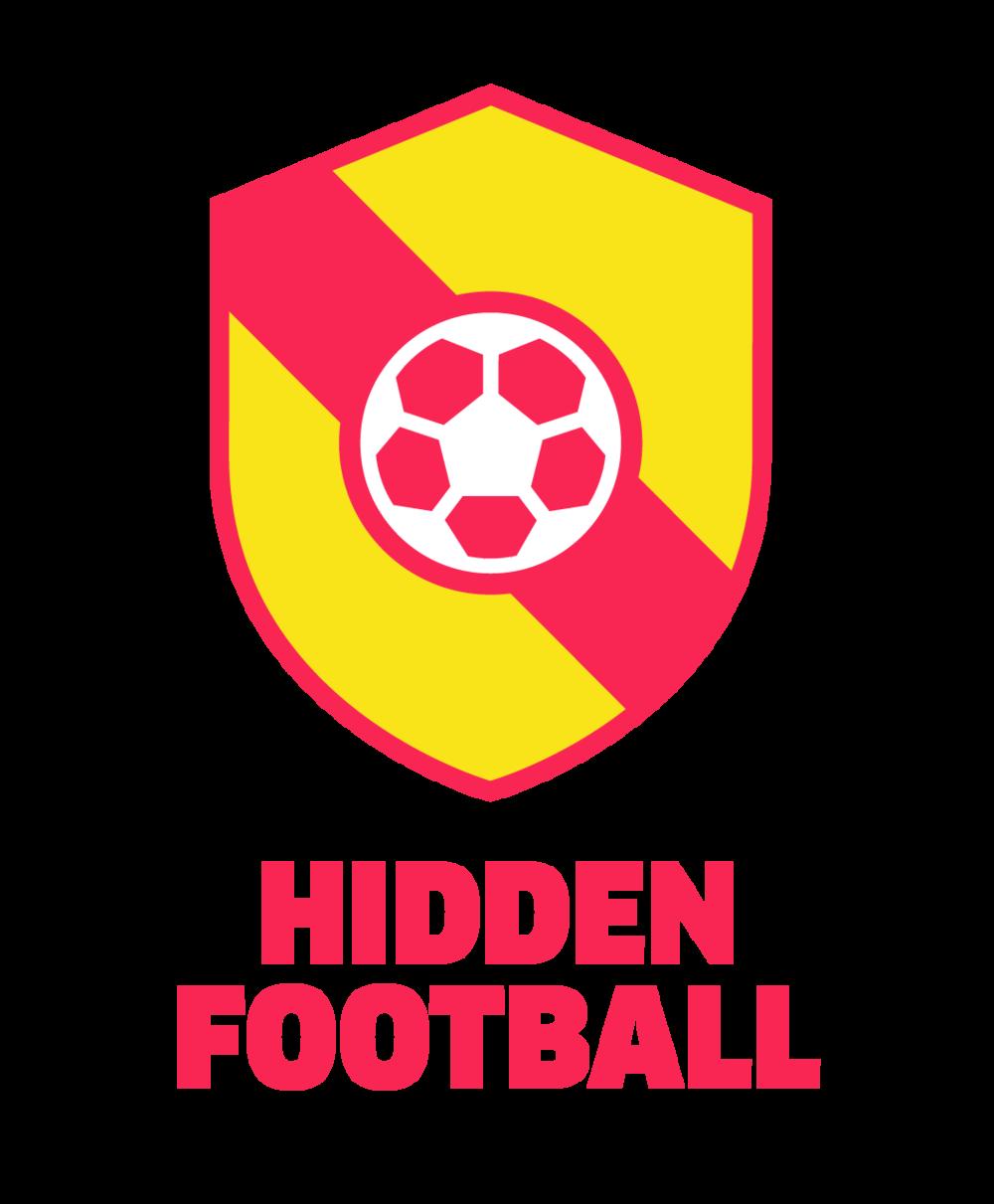 HF Logo Colour Lockup.png