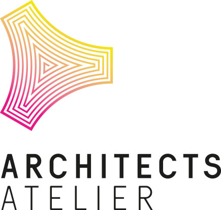 Architects Atelier Ltd