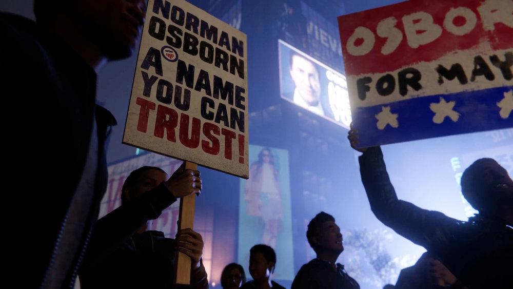 protest1.jpg