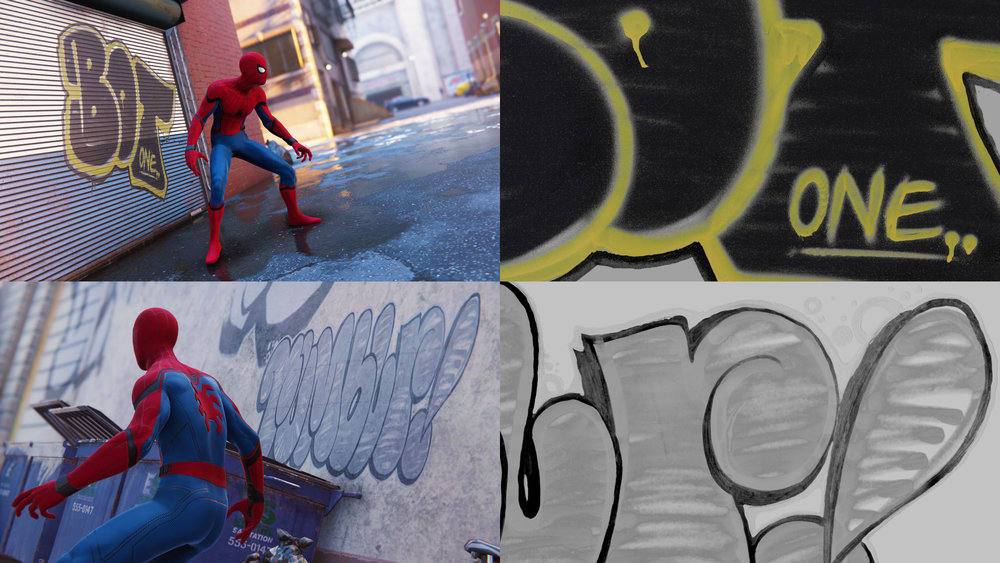 spidey_spraycomparison.jpg