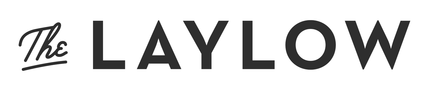 The Laylow Barbershop
