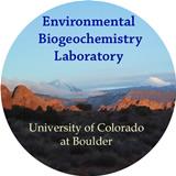 lab-logo.jpg