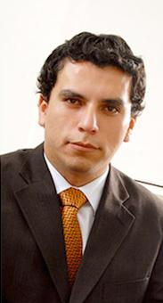 17-07-11-Interns-Bustinza-Lozada-Photo.png