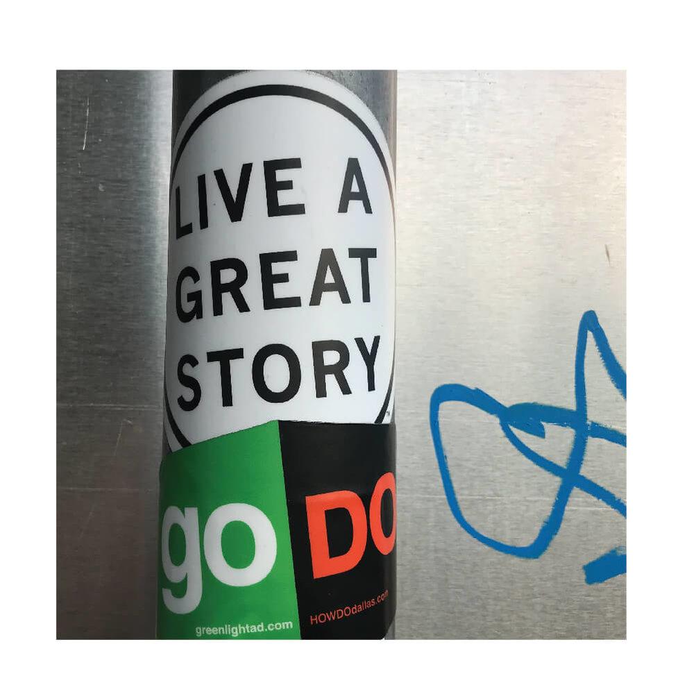 GODO SQUARES-07.jpg