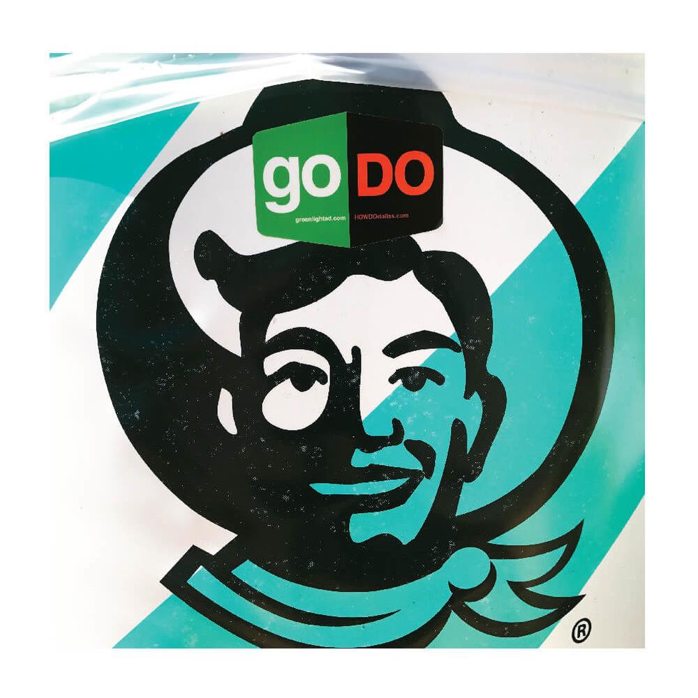 GODO SQUARES-15.jpg