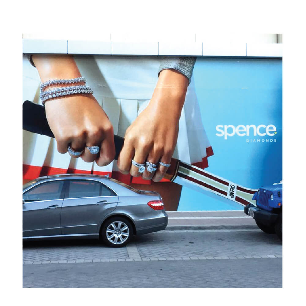 SPENCE SQAURES-02.jpg