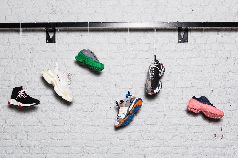 concept-store-lille-lesthete-shoes.jpg