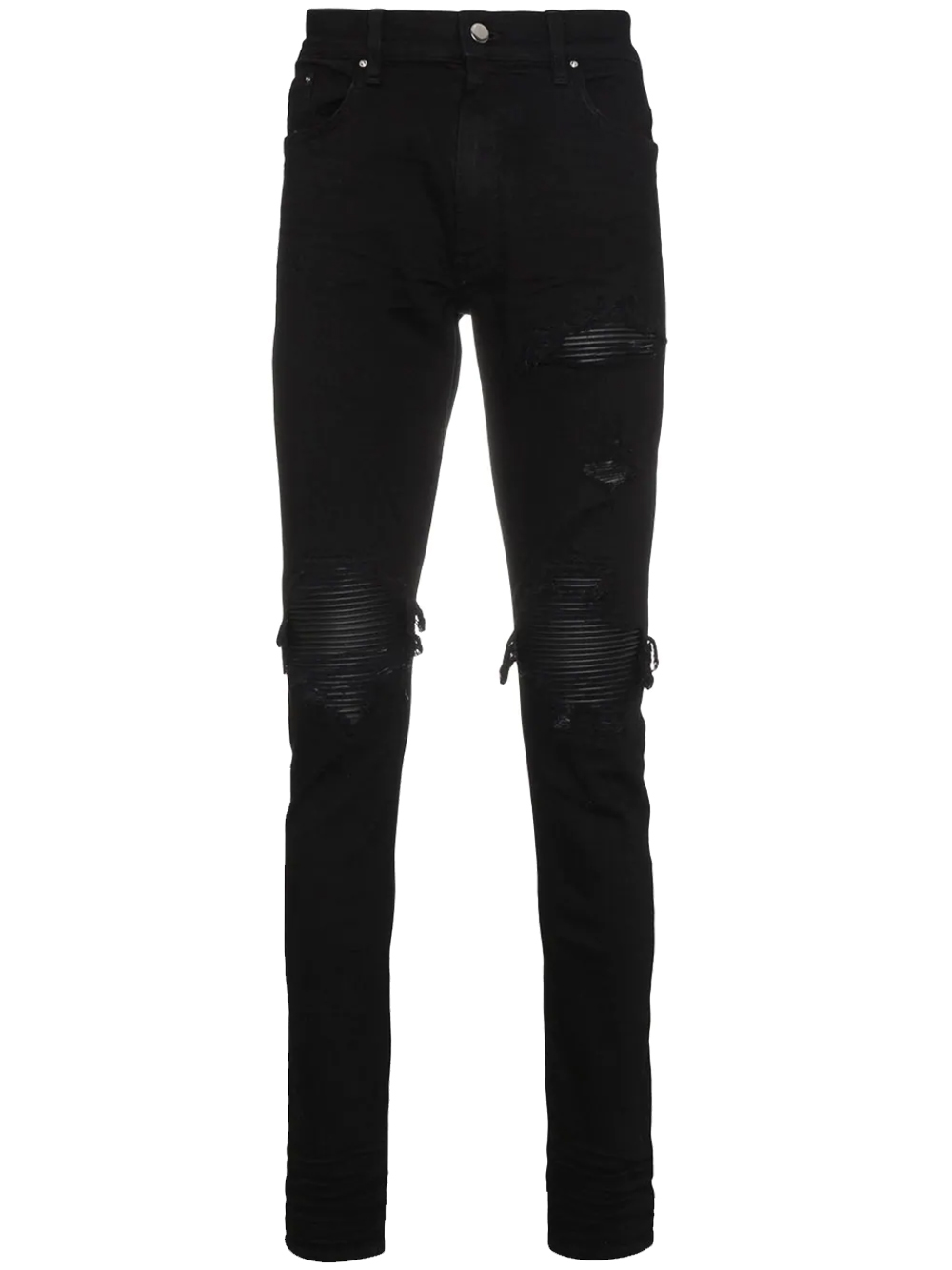Jean MX1 patch - 1090€