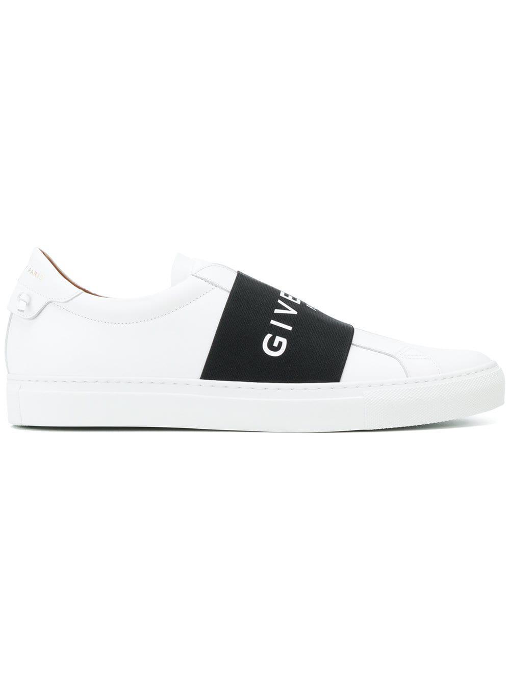 sneakers-givenchy-lesthete-lille.jpg