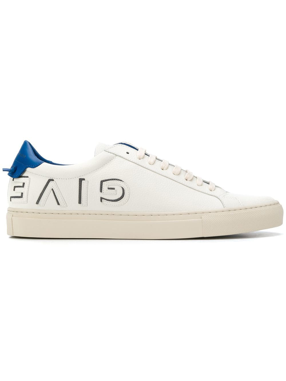 sneakers-givenchy-lesthete.jpg