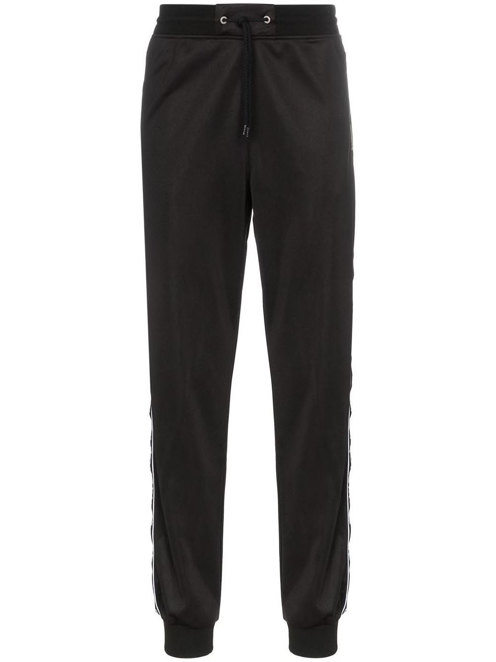 pantalon-givenchy.jpg