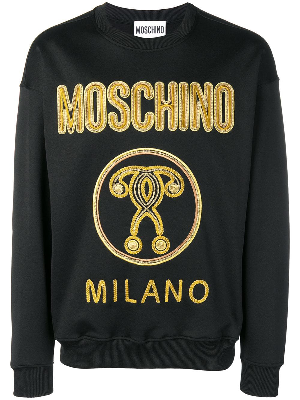 sweat-moschino-lille-lesthete.jpg