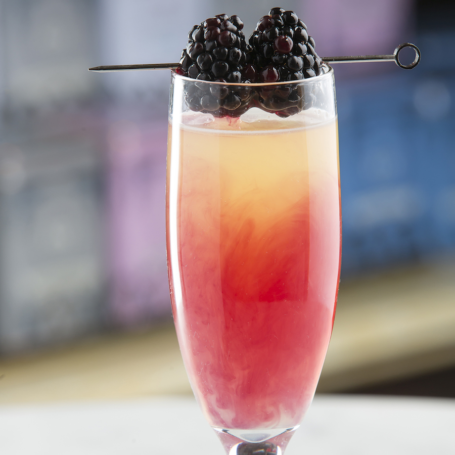 Toni Patisserie - Cocktail.jpg