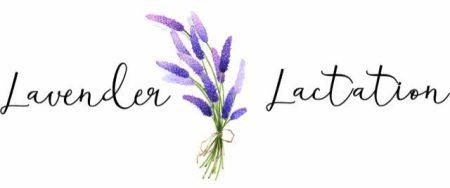 cropped-lavender-lactation-alternate2.jpg