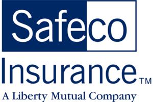 Safeco Insurance Customer Service >> Purple Mountain Insurance Services