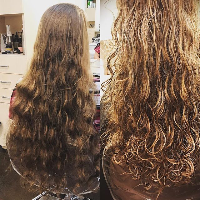 Had the pleasure of cutting several inches off this lovely lady tonight. She hadn't had a haircut in 15 years! It was amazing how much spring her curls regained and how beautiful it turned out! I styled her curls with Quiet Calm Curl Control and I Create Volume for soft, moisturized curls. #curlygirlmethod #curlyhairexpert #chandlercurlyhairstylist #curlyhairstylist #curls #naturalhair #verdesalon #verdesalonaz #verdesalonspa #holistichair #holistichairstylist #holisticcurlystylist #greensalon #healthycurls #innersenseorganicbeauty @innersenseorganicbeauty