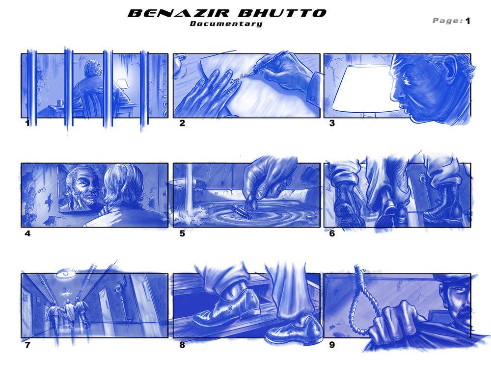 Bhutto_01.jpg