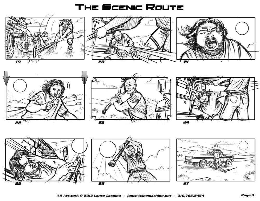 ScenicRoute_Pg3.jpg