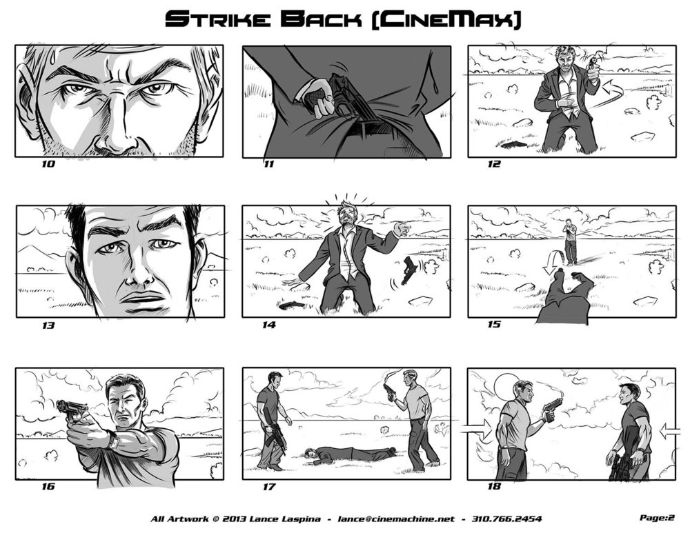 Strikeback_Pg2.jpg
