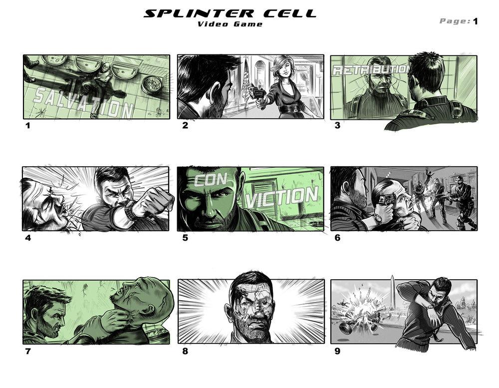 SplinterCell.jpg