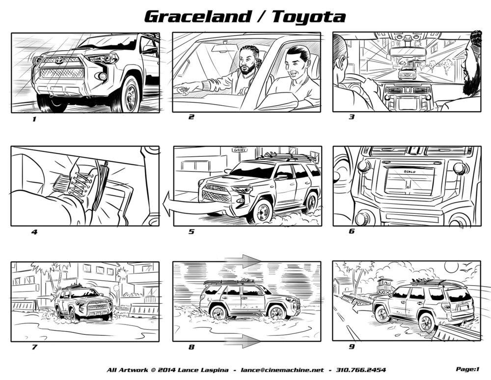 Graceland_01.jpg