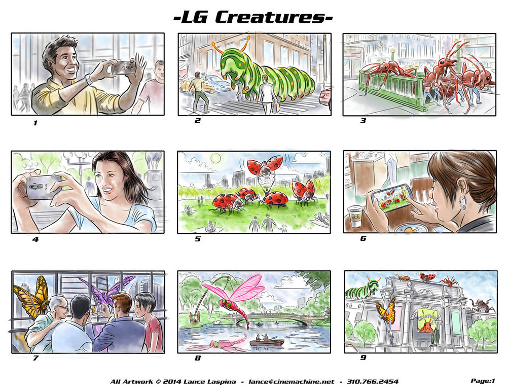 LG_Creatures_.jpg