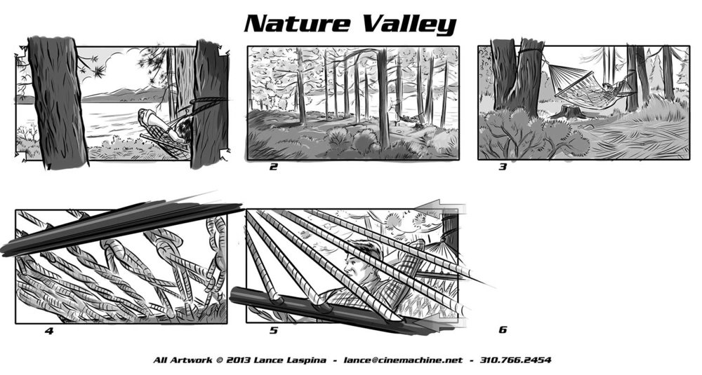 NatureValley.jpg