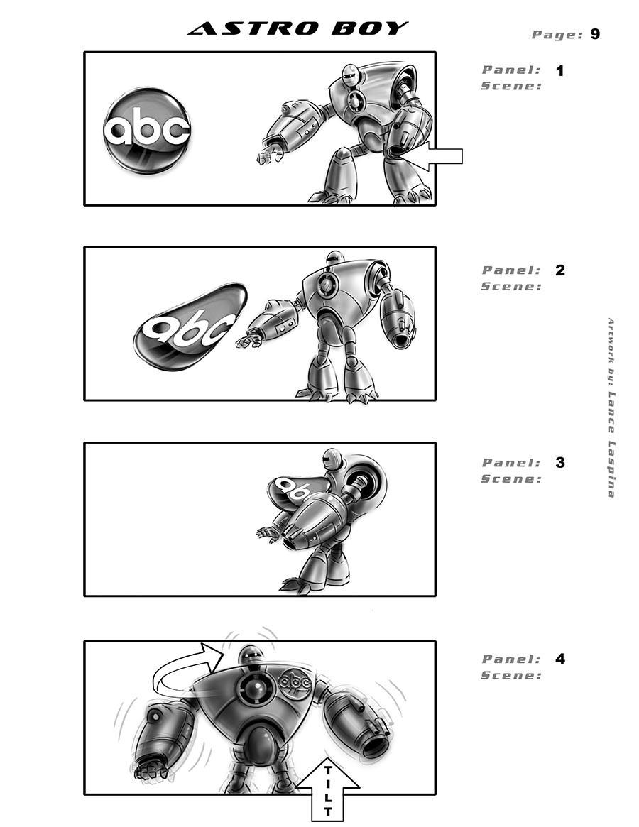 AstroBoy3.jpg