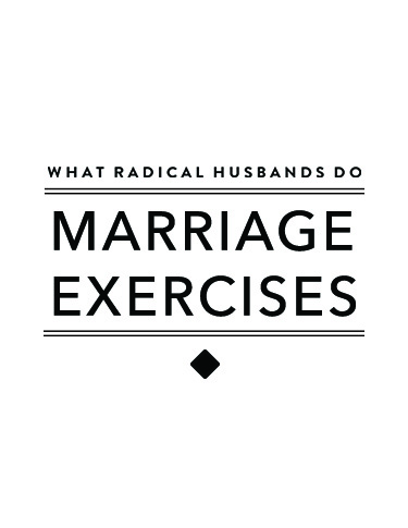 marriage-exercises.jpg
