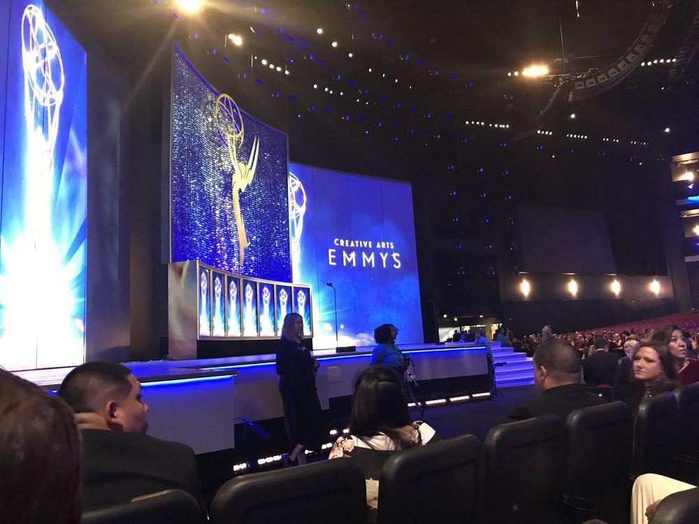 EmmysCeremony.JPG