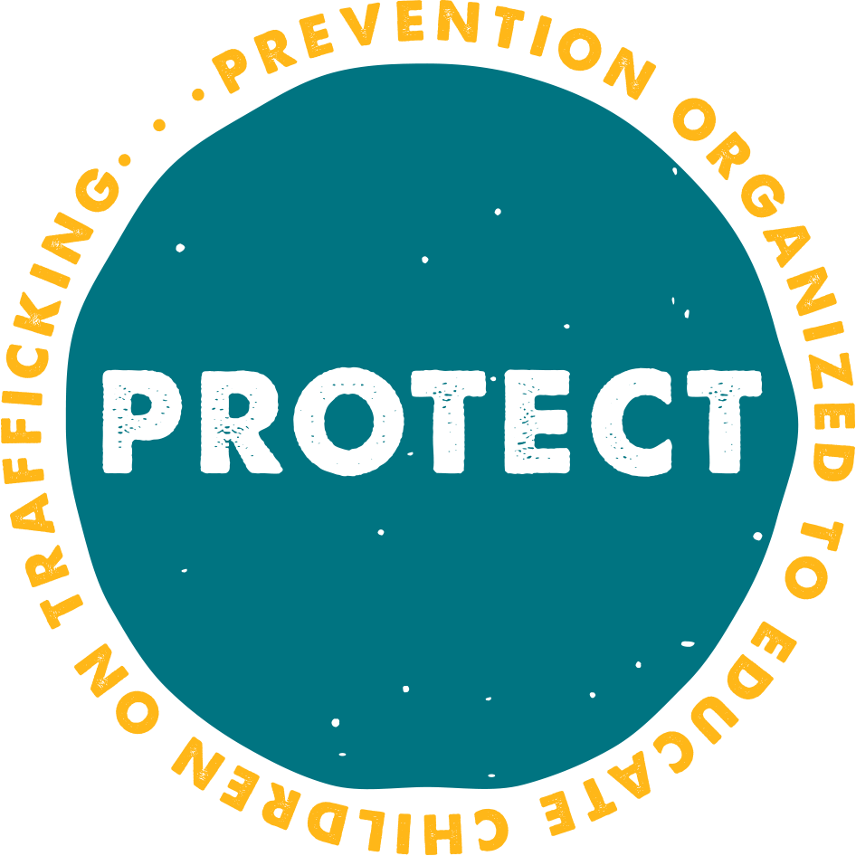 Protect_Logo_0317.png
