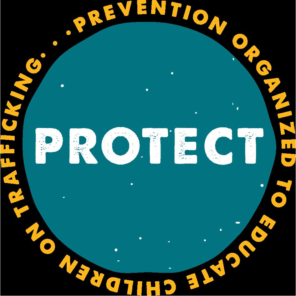 Protect_Logo_0317.png