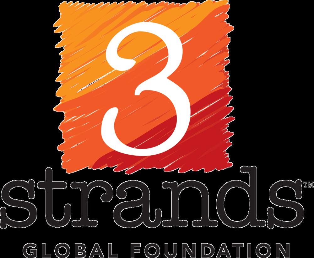 3SGF_logo_0317.png