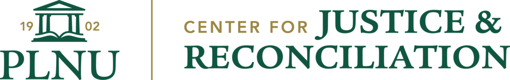 CJR_CoBrand-Logo_2-02.png