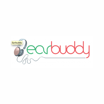 earbuddy.png