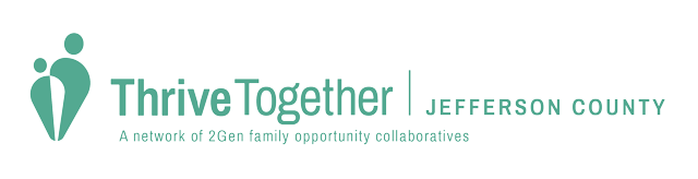Thrive Together Jefferson County