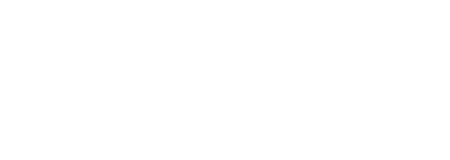 Oswego Business Law - Portland, Lake Oswego Business Construction Law Attorney