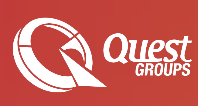 Quest Groups