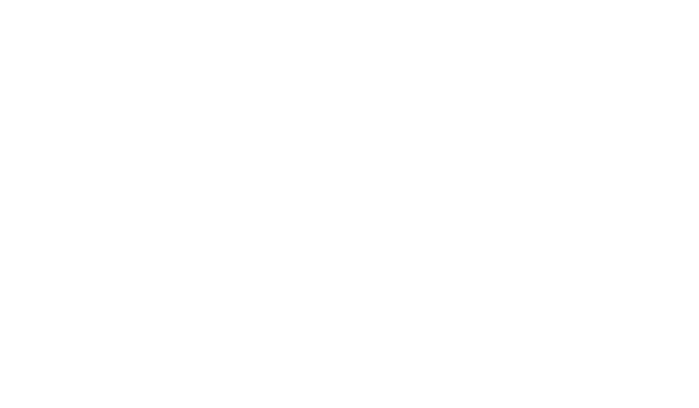 QG-powered-by-TP-white-stacked.png