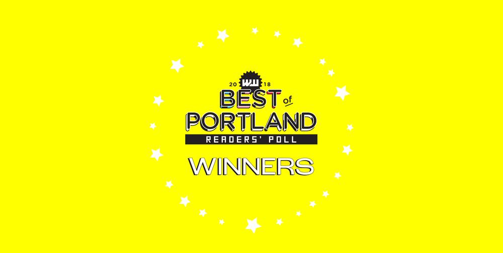 4-bop-winners-thin.png