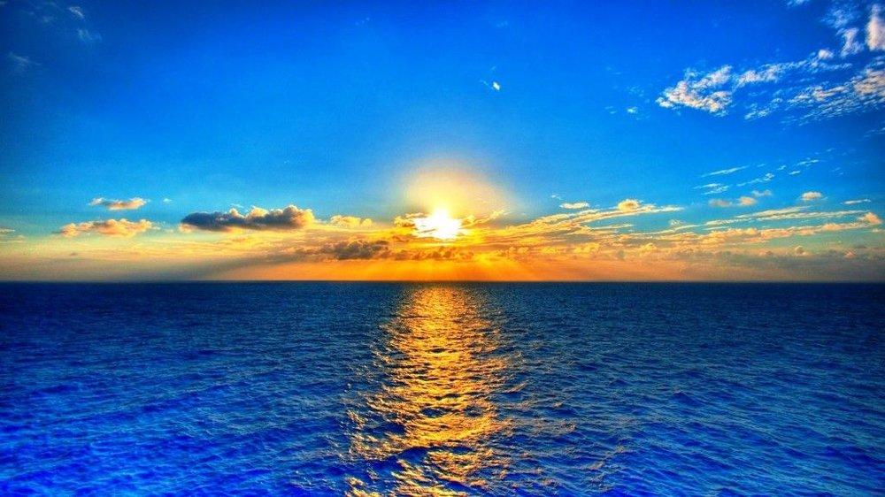 ocean-background.jpg